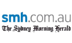 Sydney Morning Herald